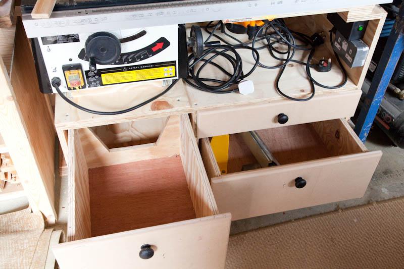 Nvr Switch Wiring General Woodworking Ukworkshopcouk